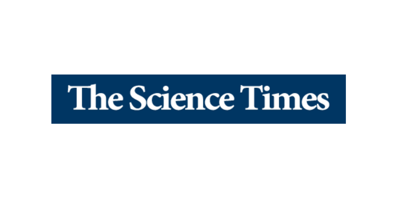 The Science Times