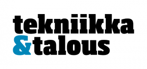 tekniikka-amp-talous_570x270_2_logo